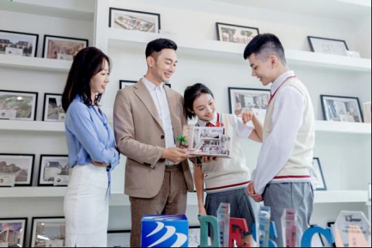重庆计算机学校哪家好 重庆新华电脑学校怎么样