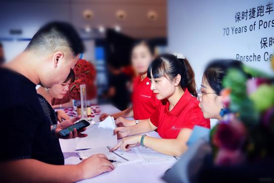高端汽车国际学校上海博世汽修学校招生,2020年学汽修也可以出国游学和留学啦