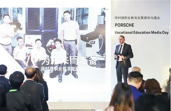初中生到上海博世汽修学校学修车,前景怎么样