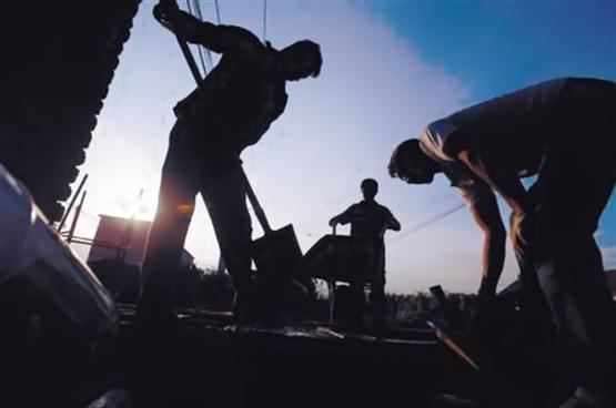 技术职校最吃香的专业?学汽车技术报读上海博世汽修学校入职保时捷中心