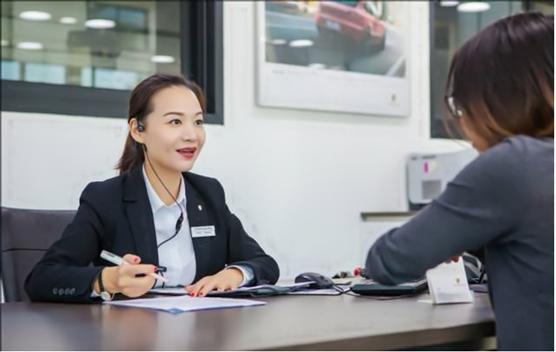 2020年学汽车维修等汽车技术,上海这家高端汽车国际学校学汽修还可以出国游学和留学