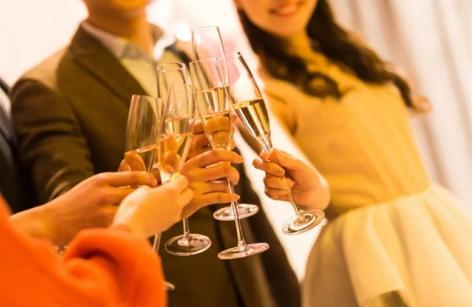 杭州新东方:2020年学厨师让生活回归本真吧!