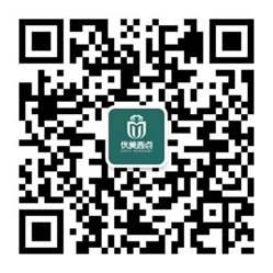 烘焙培训 长沙优美西点 湖南省最专业的烘焙培训机构