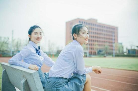 """江西新华:女生学什么专业好?这六大专业""""钱""""途光明!"""