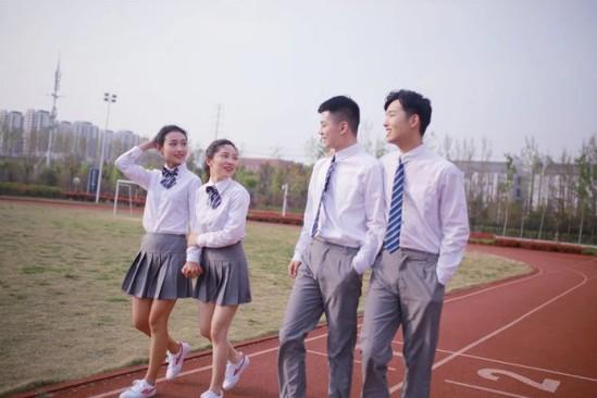 学互联网技术,为什么大家都选择江西新华!