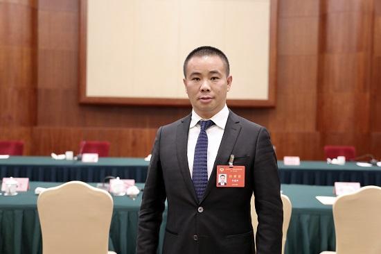 http://www.edaojz.cn/tiyujiankang/444154.html