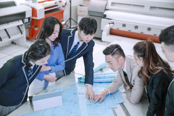 兰州新华:选择技术院校的那些技巧你知道吗?