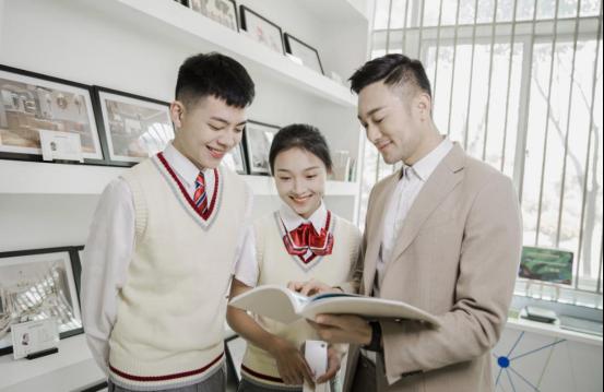 兰州新华:初中生学IT怎么样?