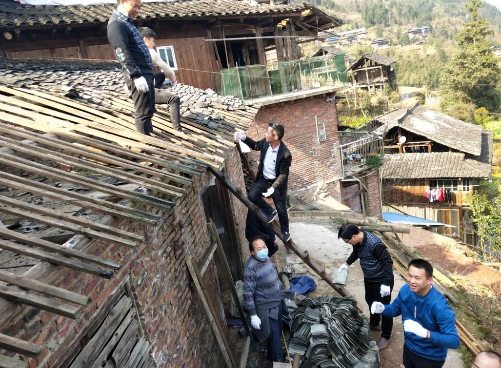 http://www.k2summit.cn/guonaxinwen/2012881.html