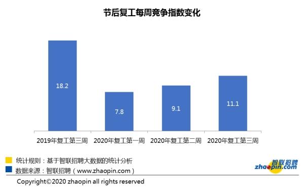 http://www.k2summit.cn/yulemingxing/2025027.html