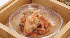 重磅登录天猫!洋琪食品旗舰店3月开业