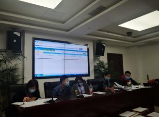铜仁市开出首单投标保证金电子保函
