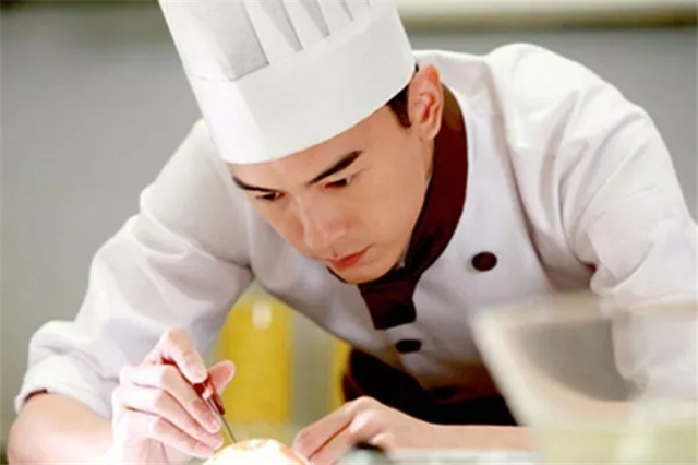 郑州新东方:初高中生不想读书了怎么办 辍学后都能干什么工作?