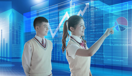 兰州新华:2020年教什么呢?那里有专业的指点和解析!