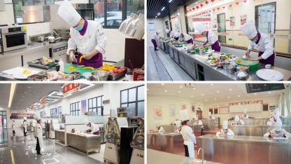 新华教育集团将颁发 全国首批第三方评价机构职业技能等级认定证书