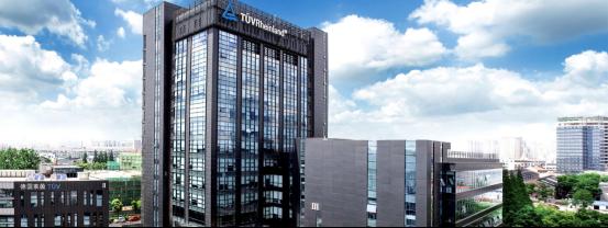 学新能源智能汽车技术,上海博世汽车学校新能源智能技术中心德国莱茵TüV怎样?