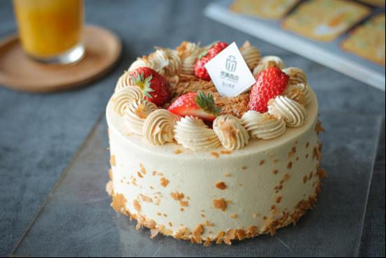 在西安学西点好就业吗?西安蛋糕甜品培训学校都有哪些?