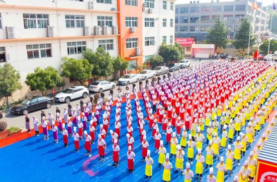 杭州新东方:成绩差,学历低,初中生不想打工学啥技术好?