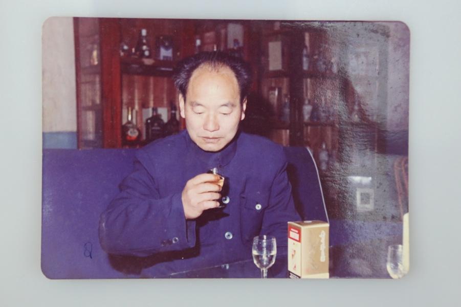 传承酱香之父罗庆忠酿造工艺,华成酒业再创辉煌