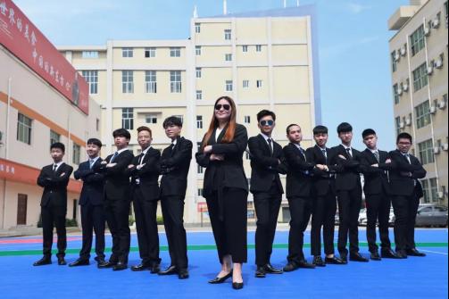 福建新东方:选学校要擦亮双眼,注重这一点才是好学校!