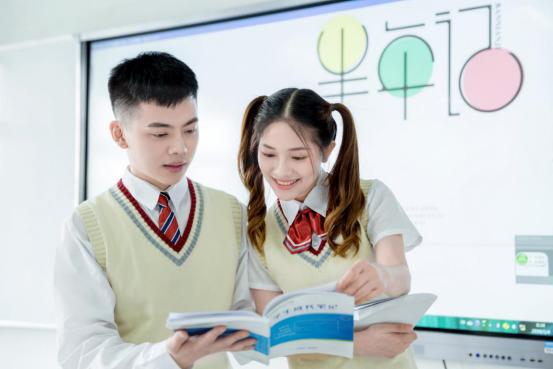 兰州新华:初中生毕业后该学什么呢?