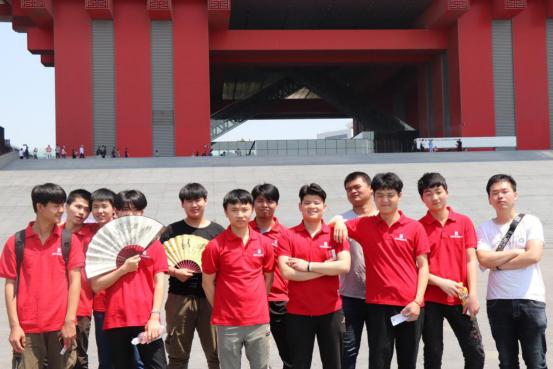 上海博世汽修学校靠谱吗?带你了解这家国内独具特色的高端汽车院校