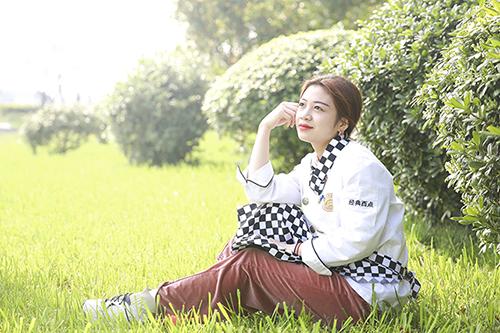 湖北新东方烹饪学校:女生适合学什么专业?