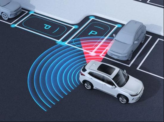 智能时代丨星途技术精英在上海博世汽车学校进行智能+汽车技术培训