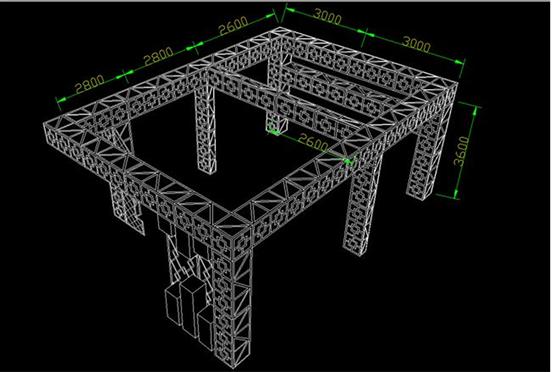 学BIM建筑和环境艺术专业,为什么要来新华?