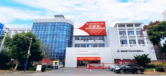 2020年读什么技术学校好?在上海博世汽车学校学汽车维修有什么优势?