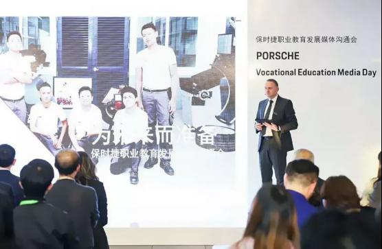 学智能网联、高端汽车维修等技术,上海博世汽修学校