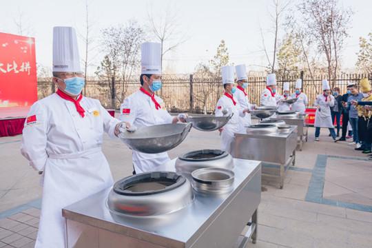 报名新疆新东方两年制专业,你可以学到这些!