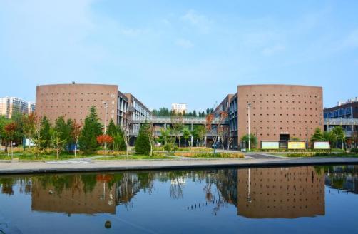 邯鄲北方學校:初中畢業如何選擇技術學校