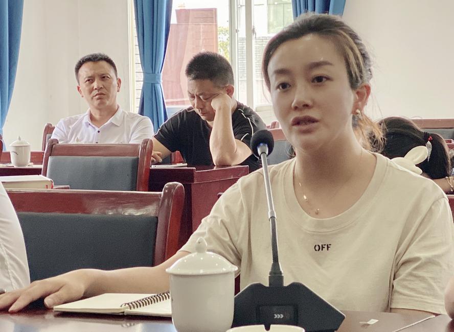 """国科集团携手小木标,预打造""""锌心相硒""""时尚茶饮"""