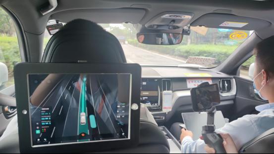 学保时捷、智能网联等汽车技术,就读上海博世汽车学校前景怎样?