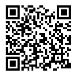优美西点名师公开课,8月8日震撼来袭!报名预约火热开启!