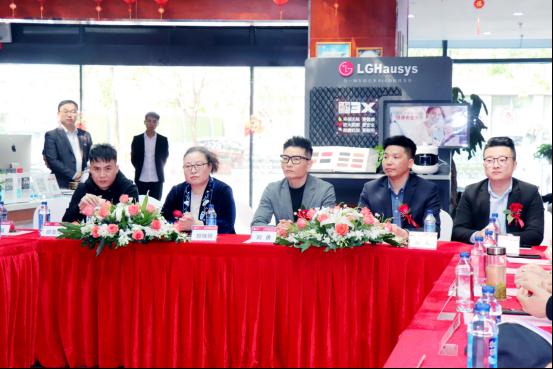学汽修汽车美容创就业,上海博世汽修学校推出免学费、包分配专业