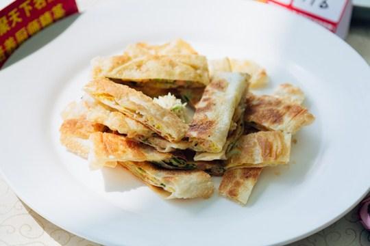 新疆新东方:学小吃,为什么要选择专业院校