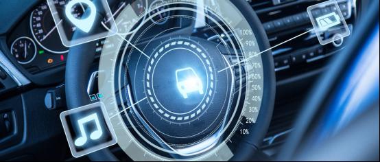 学智能网联汽车专业,读德国莱茵TUV中心上海博世汽车学校就业前景