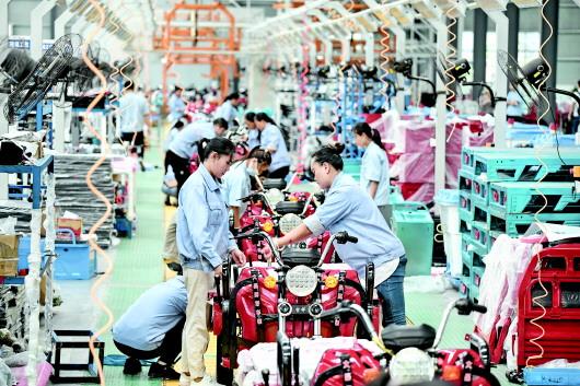 兴义市经济总量_兴义市人民医院图片