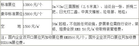 2021亚洲智能陈列展示及商超设备展览会将在广州举行