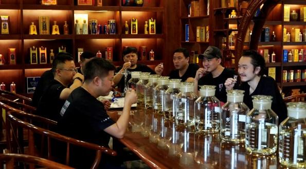 仁战酒酱香品质,2021年创业好项目之选
