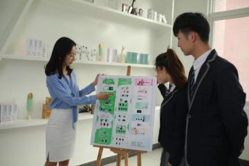 江西新华:2020年,学电商运营还有前途吗?