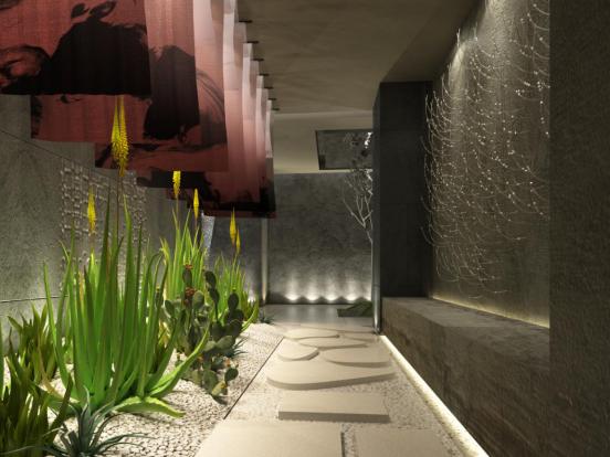 江西新华:VR环境艺术专业,到底是个怎样的专业?