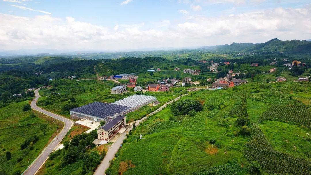 金海湖新区(毕节高新区):推进旅游产业化 打造城市新名片