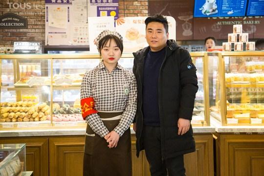 新疆新东方:厨师烹饪学校学习有哪些就业优势?