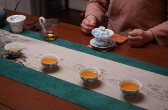"""买茶节 2021浮梁""""瓷茶一体""""创意设计大赛征稿启事"""