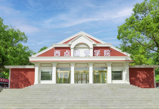 家门口就有江苏新东方烹饪技术学校,你一定要知道!